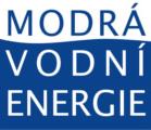 modra_vodni_energie
